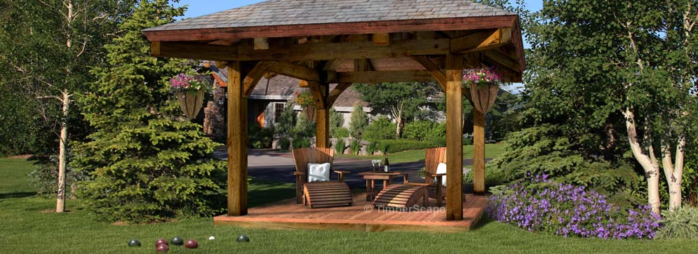 Small Backyard Ideas With Gazebo Html on small deck with gazebo, small garden pavilion, backyard fire pit with gazebo, small outdoor living area ideas, small kitchen design ideas, small outdoor living spaces ideas, small backyard makeovers, small patio gazebo ideas designs, landscaping ideas around a gazebo, small garden ponds ideas patio, small patio gazebo in backyard, small balcony garden ideas, circle with small back yard gazebo, backyards decorating ideas for gazebo, garden gazebo, small front yard landscaping ideas, shabby chic decorating ideas gazebo,